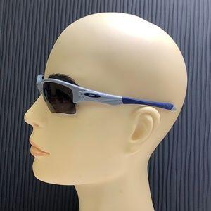 Oakley Accessories - 🕶️Oakley QUARTER JACKET OO9200-05  /920/VT641🕶️